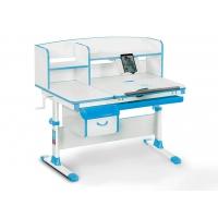 Детский стол Evo-Kids Evo-50