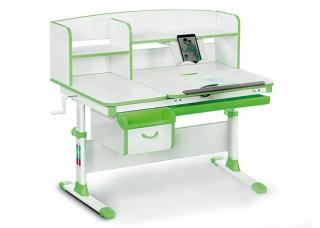 Детский стол-парта Evo-Kids Evo-50
