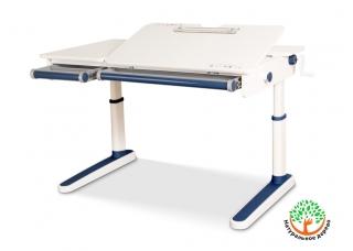 Детский стол-парта Mealux Oxford Lite