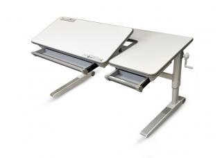Детский стол-парта Mealux Sherwood XL Lite