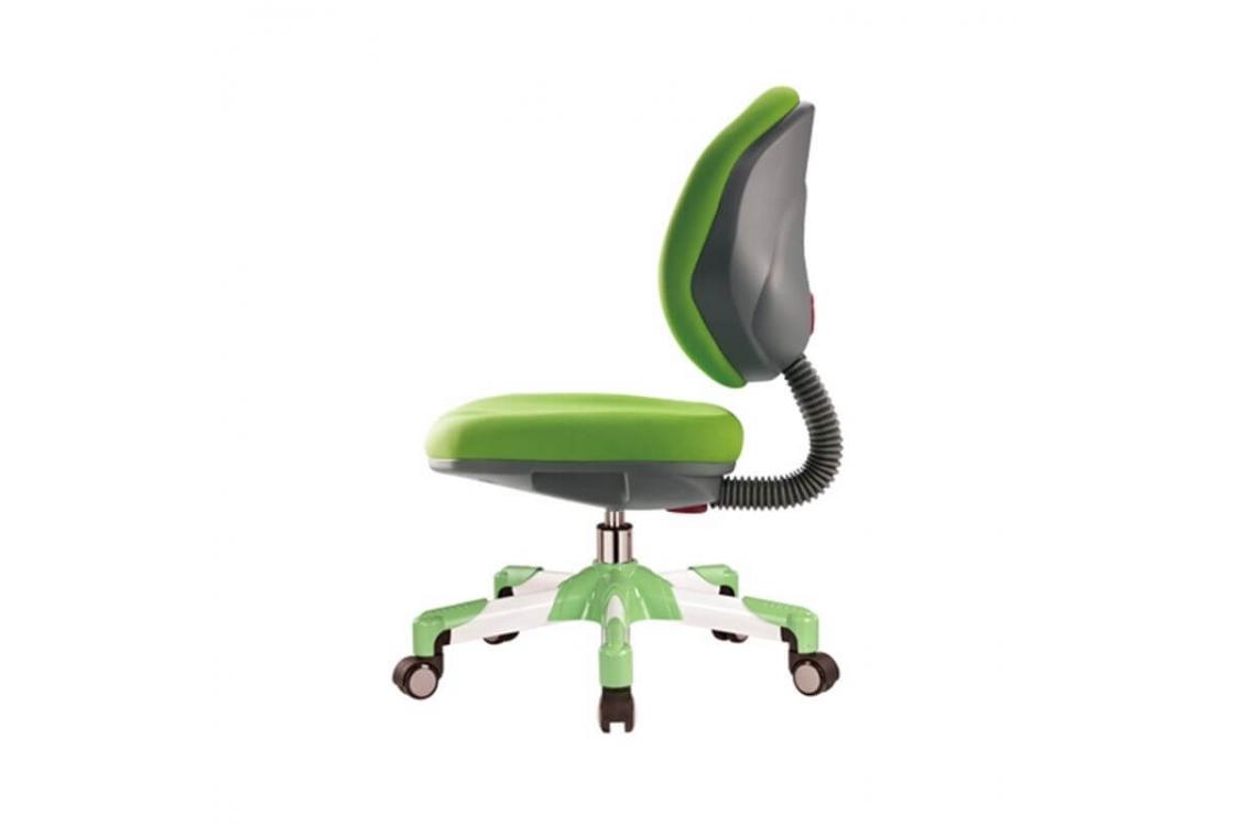 Детское компьютерное кресло Mealux Y-120 Green