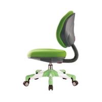 Детское компьютерное кресло Mealux Vena Green