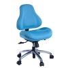 Кресло для школьника Mealux Y-128