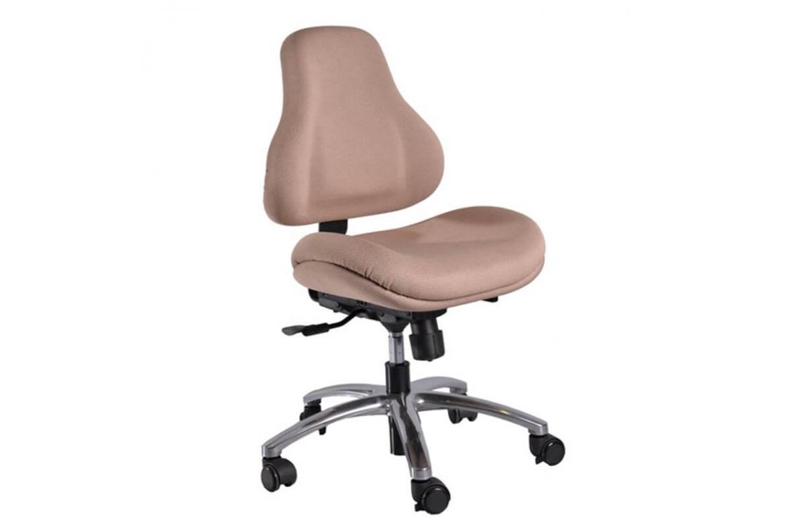 Детское компьютерное кресло Mealux Y-128