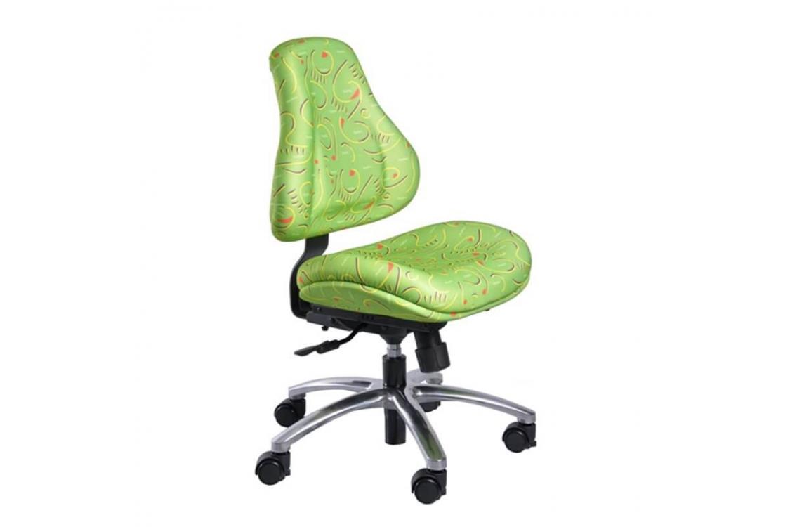 Кресло для ребенка Mealux Y-128