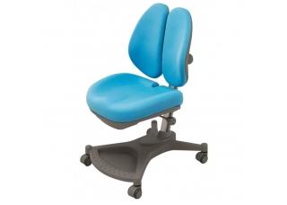 Детское компьютерное кресло Mealux Y -132 Blue