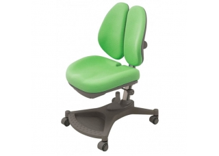 Детское компьютерное кресло Mealux Y-132