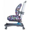 Кресло для школьника Mealux Y-136