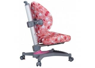 Детское компьютерное кресло Mealux Y-136