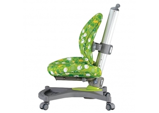 Кресло для ребенка Mealux Y-136