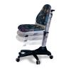 Детское компьютерное кресло Mealux Y-317