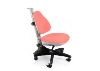 Детское компьютерное кресло Mealux Y-317 Pink