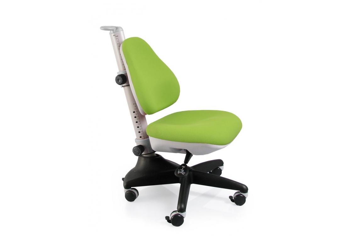 Детское компьютерное кресло Mealux Y-317 Green