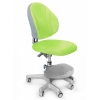 Детское кресло Evo-kids Mio