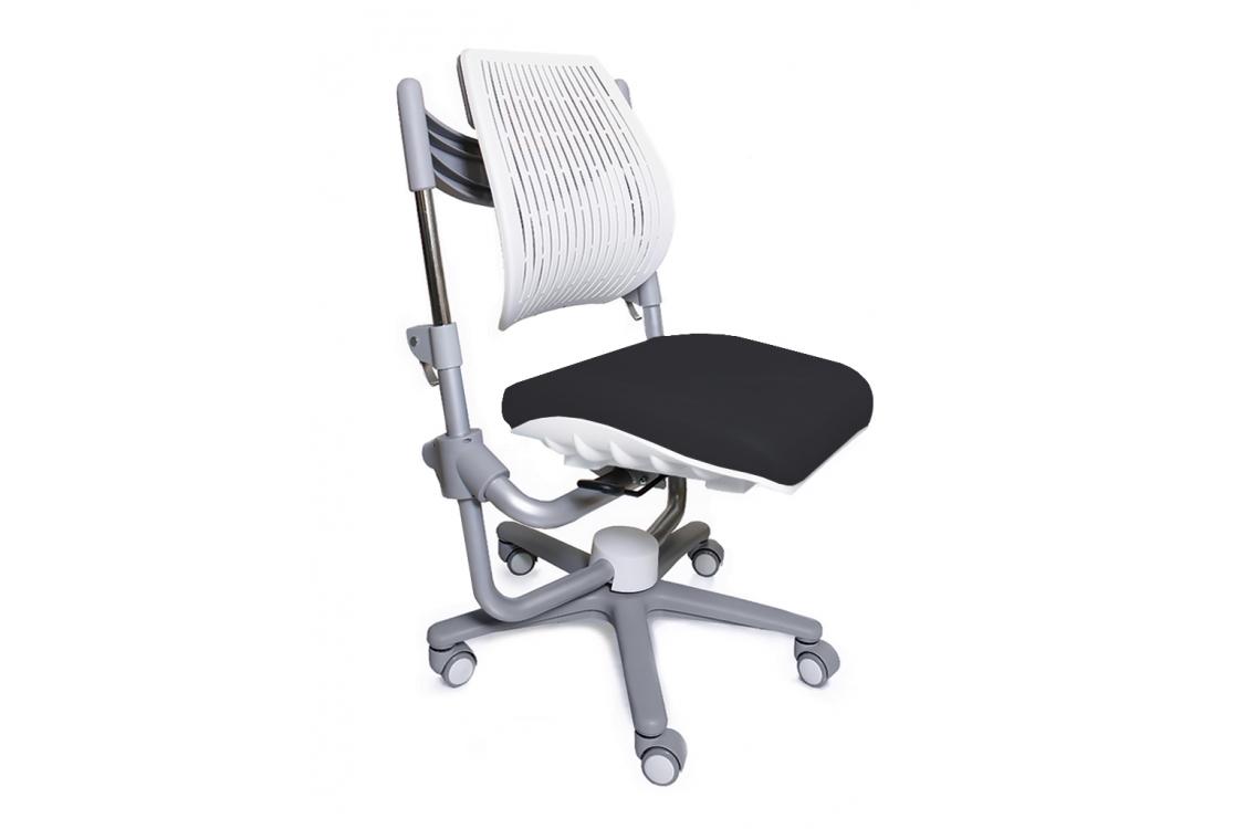 Детское кресло Mealux Angel Ultra