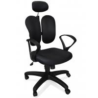 Детское кресло Mealux Deluxe-Duo Plus