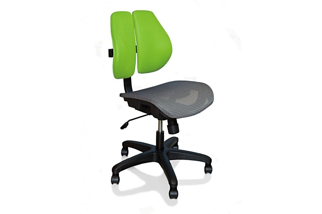 Детское кресло Mealux Ergonomic Duo