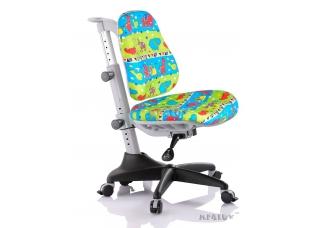 Детское кресло Mealux Match
