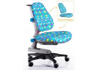 Детское кресло Mealux Newton