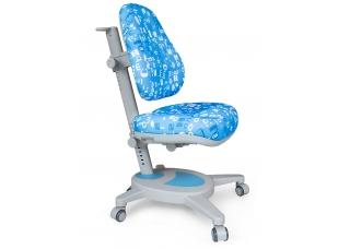 Детское кресло Mealux Onyx ABK