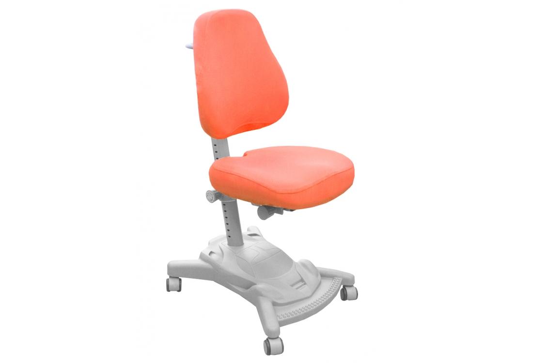 Детское кресло Mealux Onyx Mobi