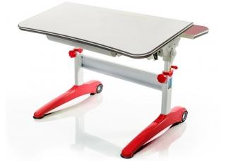 Детский стол парта Ferrari, Mealux