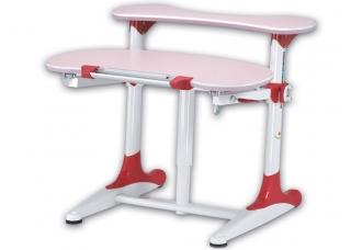 Детский стол парта Milan, Mealux