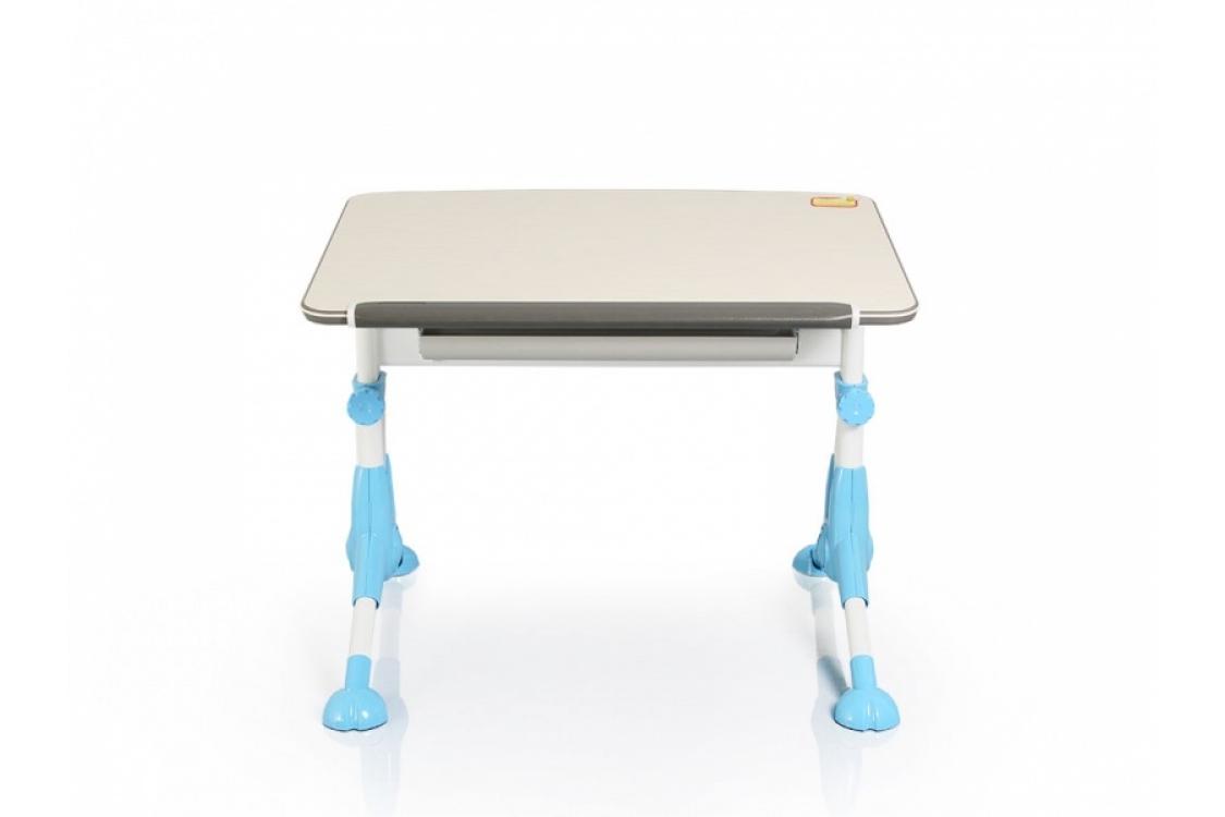 Детский стол парта Rene, Mealux