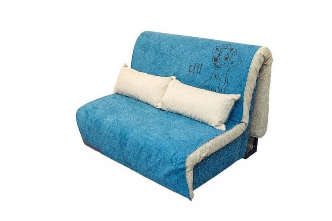 Диван кресло Элегант Novelty 1.2