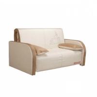 Диван кровать Max (Макс) Novelty 1.8