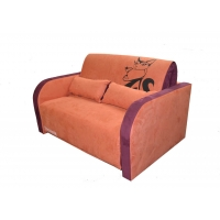 Диван кровать Max (Макс) Novelty 1.2