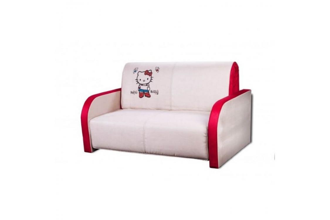 Диван кровать Max Novelty 1.6