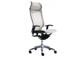 Кресло руководителя Okamura CP