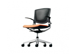 Кресло в офис Okamura Grata