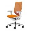 Офисное кресло Okamura Sabrina SO