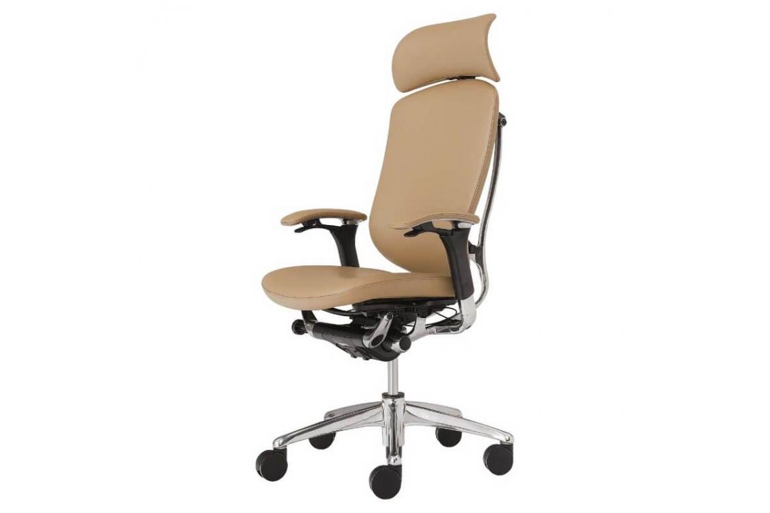 Компьютерное кресло Okamura Contessa