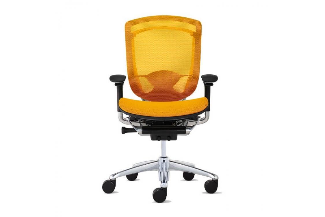 Кресло руководителя Okamura Contessa