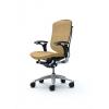 Офисное кресло Okamura Contessa