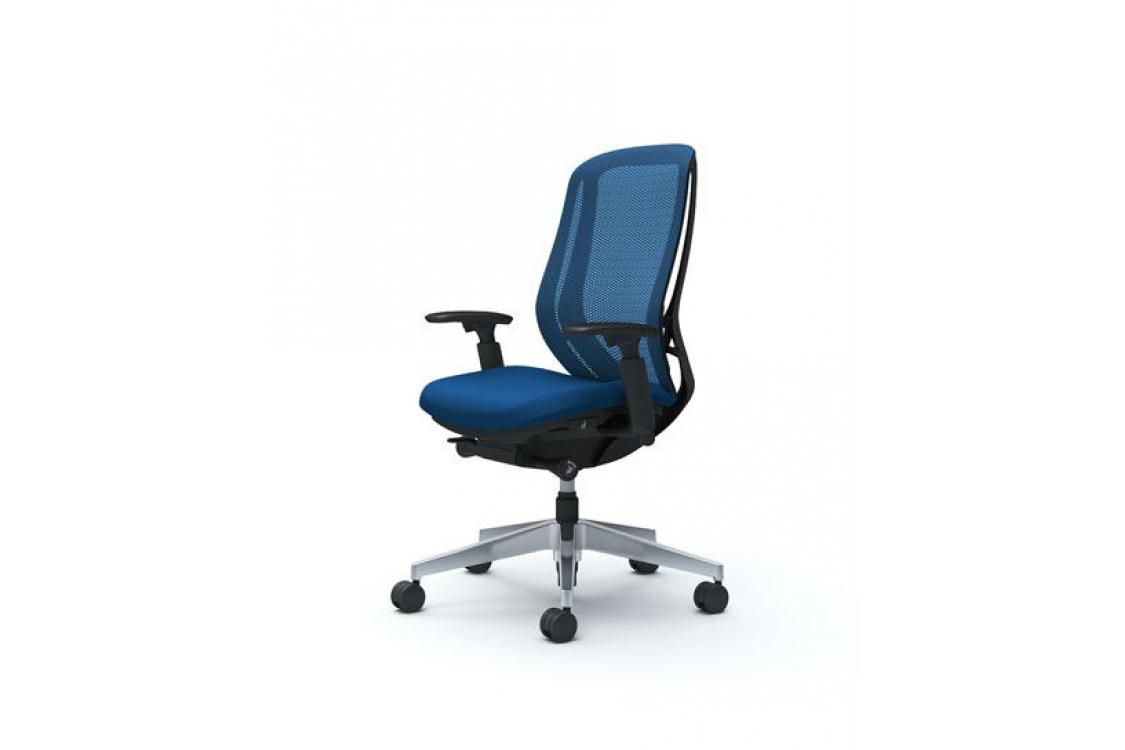 Офисное кресло Okamura