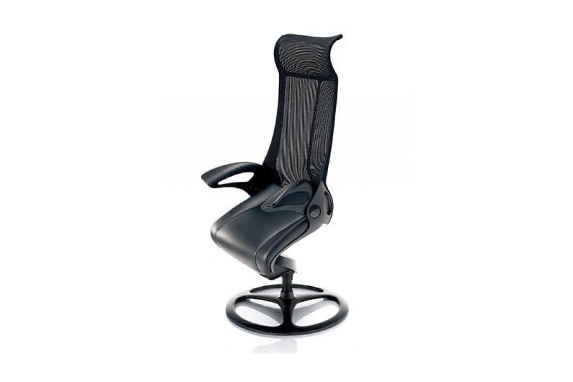Офисное кресло Okamura Leopard