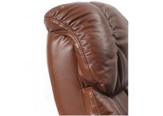 Кресло директора Relax Lux