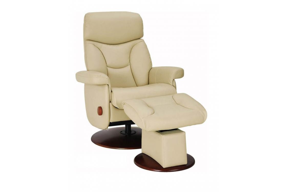 Кресло для дома Relax Master