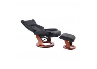 Кресло Relax Melvery