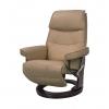Кресло в кабинет Relax Rio