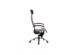 Кресло компьютерное Samurai K1
