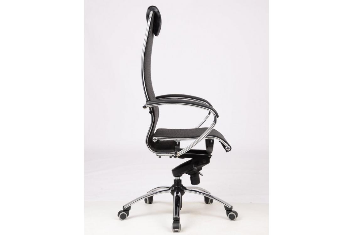 Кресло компьютерное Samurai