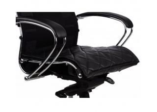 Кресло Samurai S1 Plus