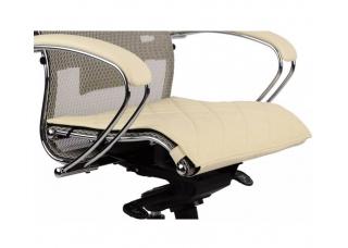 Офисное кресло Samurai S1 Beige