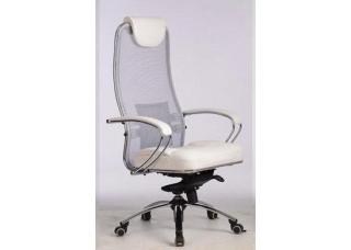 Кресло для офиса Samurai Sl1