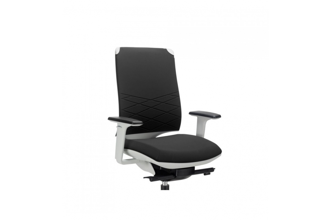Офисное кресло Sitland Leaf